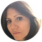 Deborah Crespi CHSSP Home Staging Professional