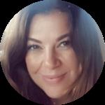 Katie Blake CHSSP Home Staging Professional