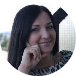Milda Kize CHSSP Home Staging Professional