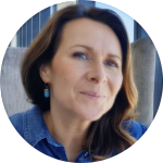 Samantha Bamford CHSSP Home Staging Professional